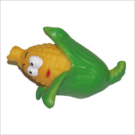 Pet Plastic Toys