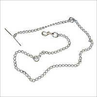Steel Dog Chain