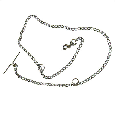Pet Dog Chain