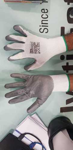cut resistant work gloves