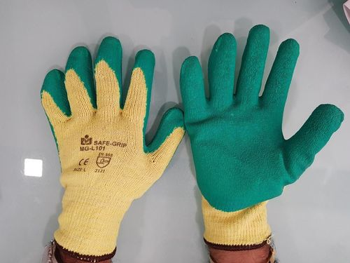 Rifa Cut Resistant Hand Gloves
