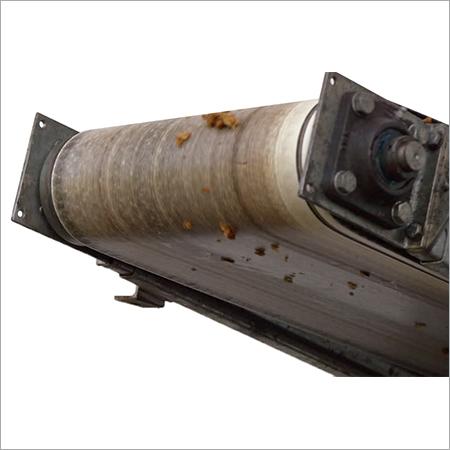 Industrial Production Conveyor