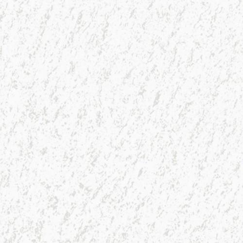 Polished Porcelain Twin Charge Vitrified Tiles