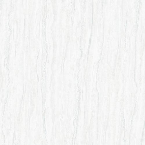 600 X 600 Twin Charged Vitrified Tiles