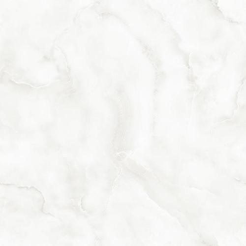 White Color Twin Charge Vitrified Tiles