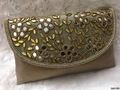 Beautiful Fancy Ladies Clutch Bag