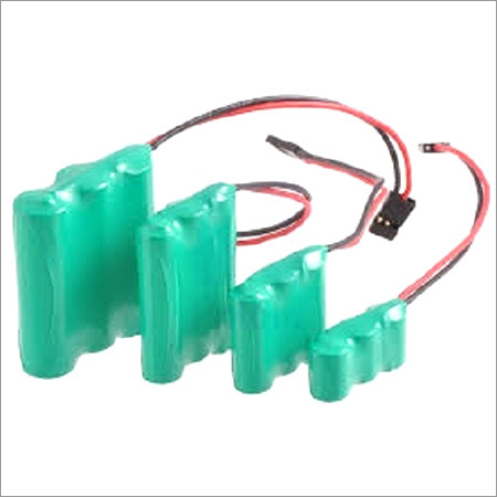 Battery Packs (LITHIUM-ION/ LIFE PO4)