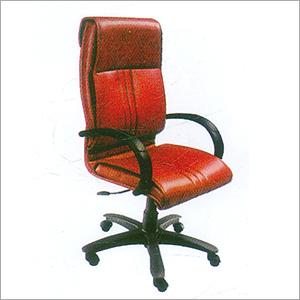 Executive Series Chair