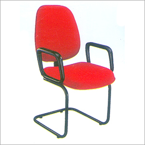 Visitor Series Chair