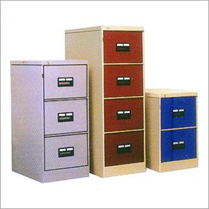 Storage Series Chair