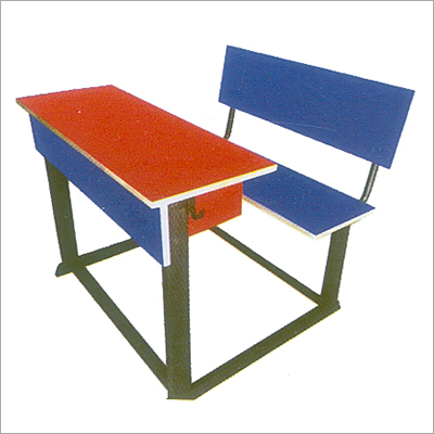 Student Benches