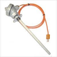 S Type Thermocouple