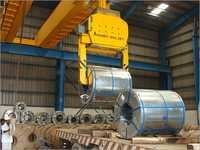 Electrical Coil Lifter