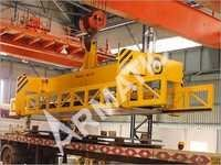 15T Sheet Pack Lifters
