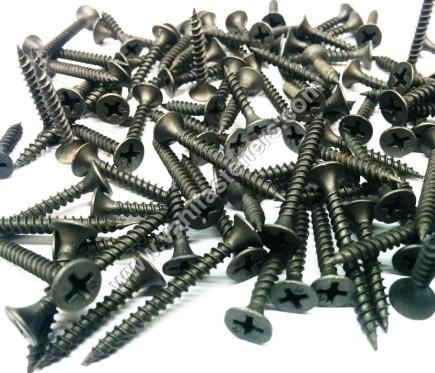 Self Drilling Screw and Drywall Screws