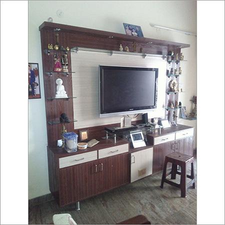 Home Interior Decoration Services