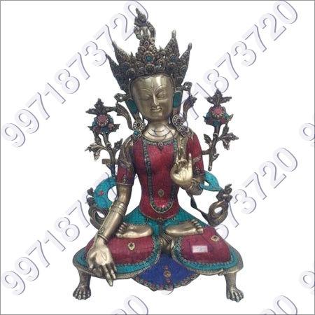 Tara Handicraft