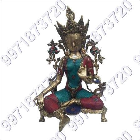 Tara Sculpture