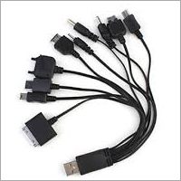 USB Multi Mobile Chargers