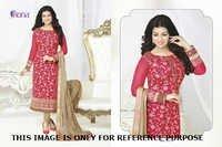 FIONA (AAYESHA TAKIA VOL-8) Salwar kameez wholesale