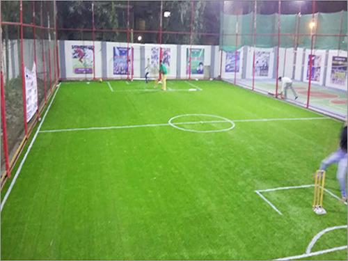 Cricket Flooring