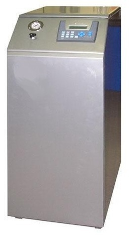 Lab Pure Air Generator