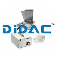 Blood Bags Tube Automatic Sealer And Manual Plasma Extractor