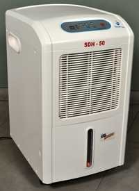 Lab Dehumidifier