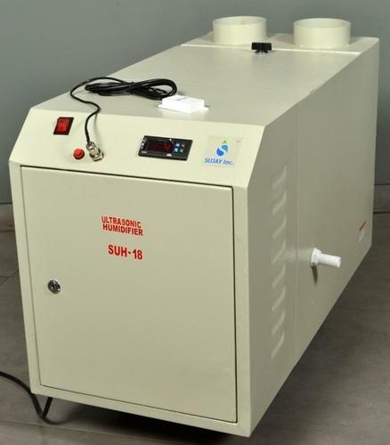 Cold Room Humidifier