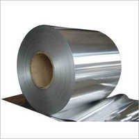 Aluminium Coils Sheet