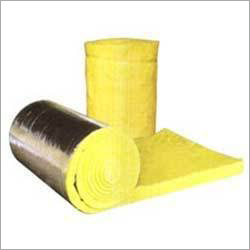 Acoustic Insulation Materials