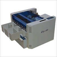 A4 Card Cutter & Slitter