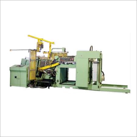 DG-1150 B1 Auto Die Cutting/Foil Stamping Machine