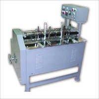 Die Cut-Foil Stamping Machine