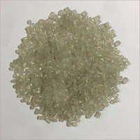 Bold Polymer Granules