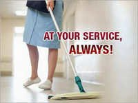 housekeeping services images