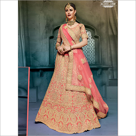 07cd090acf Bridal Lehenga Choli Manufacturer,Bridal Lehenga Choli Supplier