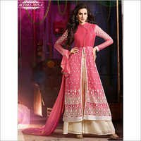 Designer Fancy Lehenga Choli