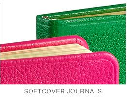 Journal Diaries