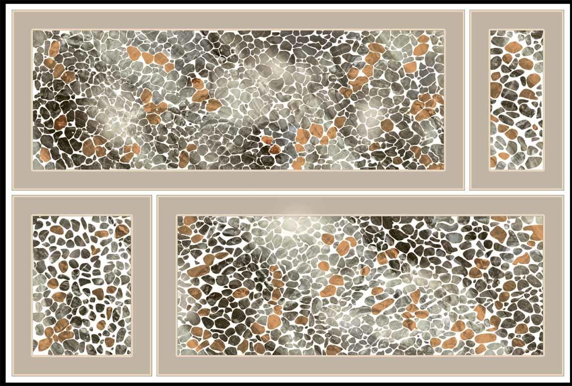 Ceramic Tiles 300 x 450 mm - Ceramic Tiles 300 x 450 mm Exporter ...