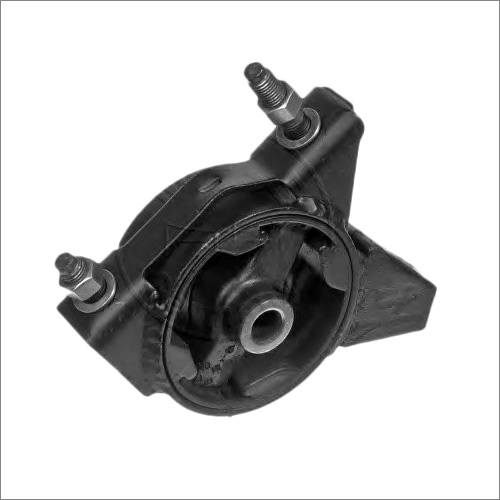 Auto Engine Mountings