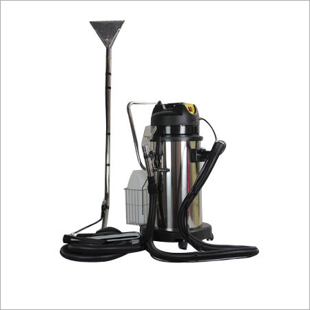 High Power Vacuum Cleaner