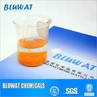 Clean Water Textile Effluent Decolour Agent