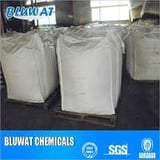 Decoloring Agent for Printing Industry