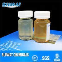 Polyacrylamide for Industry
