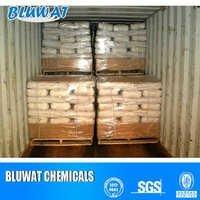 Flocculant Polyacrylamide