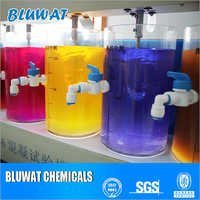 colour removal chemicals