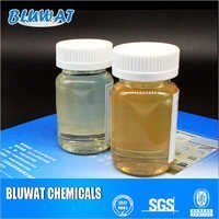 Dyeing Water treatment Decoloring Agent