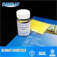 Water Cleaning Chemical