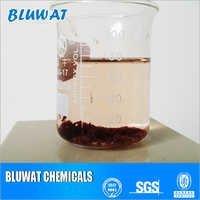 Nigeria Cationic Polyacrylamide Polymer